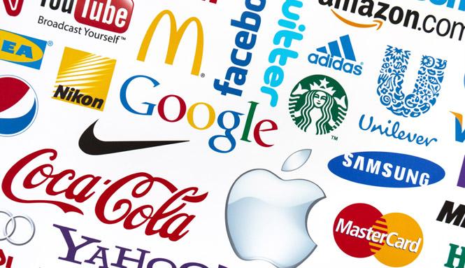 insights-branding