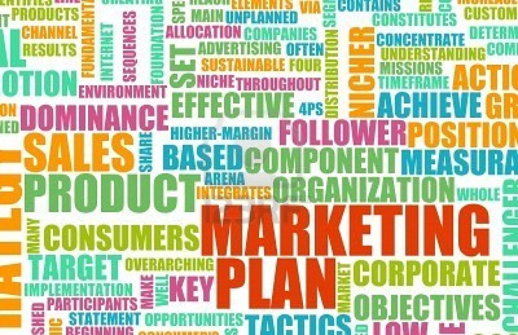 plan-de-marketing-digital